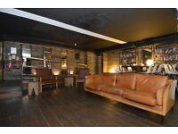 Studio on Chalk Farm Road, The Stay Club, Camden, Chalk Farm, Student Accomodation