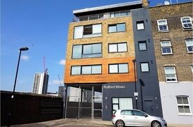 Newly Refurbished Two Bedroom Apartment in Kings Cross! Available Now!
