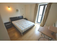 Breathtaking 3 bed in Kings Cross ideal for students! available now! dont miss!