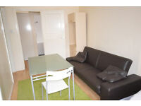 3/4 bed apartment in central London, perfect for students as well !!!