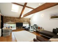 4 bedroom house in Providence Square, Shad Thames, London SE1