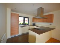 Beautiful Three Bed Apartment To Rent In Mile End