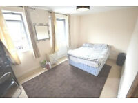 Spacious and modern 3 bed maisonette in Kings Cross ideal for students, available now!