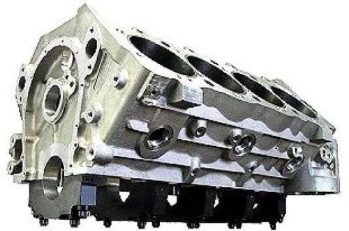 085500 BMP MERLIN X BBC 9.800/4.240 ROUGH BORE STD. CAM/LIFTER ALUMINUM BLOCK