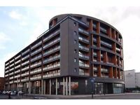 ** EXCELLENT LOCATION OPPOSITE CANNING TOWN JUBILEE STATION** We are delighted to offer - KJ