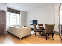 LUXURY 1 BED DORSET SQUARE MARYLEBONE NW1 BAKER STREET EDGEWARE ROAD REGENTS PARK MARBLE ARCH