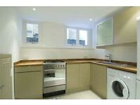 One BEDROOM flat in Greencroft Gardens, WEST HAMPSTEAD, NW6 £350 PW