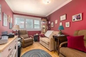 Unit 209: Primely Located in Heart of Halifax w. Pool