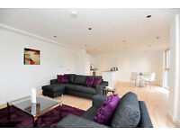 Luxury 2 bed 2 bath 21 WAPPING LANE E1W WAPPING SHADWELL TOWER BRIDGE ALDGATE CANARY WHARF
