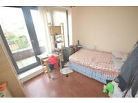 Cheap and modern 3 bed with lounge and 2 toilets in Kings Cross, STUDENTS DONT MISS!