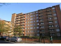 KERRY HOUSE, E1 - 2 bedroom flat close to Whitechapel station available to rent