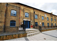 fantastic one bedroom apartment situated in the stunning warehouse conversion in The Grainstore