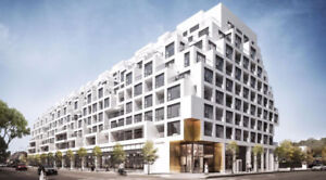 Bianca Condo by Tridel - Register NOW