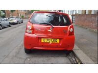 SUZUKI ALTO S Z3 1.0 2010 MANUAL PETROL 5 DOOR HATCHBACK!!!