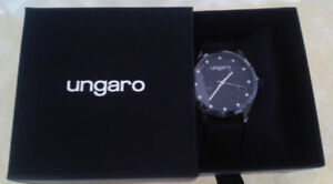 Ungaro Watch - a real bargain!
