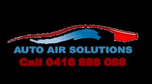 Mobile air con regas Cars, Vans, Utes, 4WDs, Trucks, Busses
