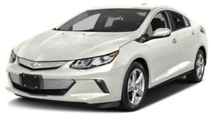 2018 Chevrolet Volt LT FWD - Heated Steering Wheel - Alloy Wh...