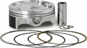 2011-2015 KTM 350 SX-F,2012- 2015 KTM 350 XC-F Big Bore PISTON