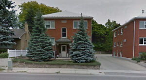 336 Weber Street East unit 6,Kitchener close to The Aud and Xway Kitchener / Waterloo Kitchener Area image 1