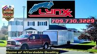 Trusted & Reputable Local Moving with LYNX:  Moving & Delivery