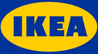 IKEA INSTALLATION SERVICE