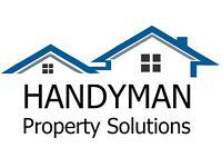 Bournemouth Handyman