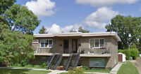 Highland Estates -  Townhome for Rent