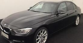 BMW 320 FROM £41 PER WEEK !