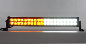 LED warning emergency strobe light for tow truck, snow plow Peterborough Peterborough Area image 10