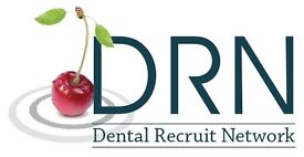 Head Dental Nurse