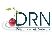 Recruitment Consultant - Dental Nurse