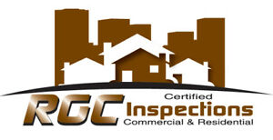 Commercial / Industrial Property Inspection