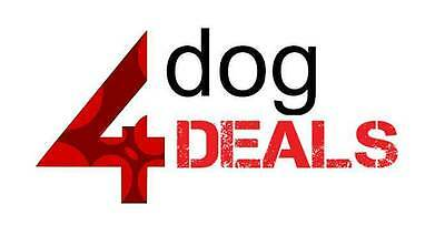 4dogdeals