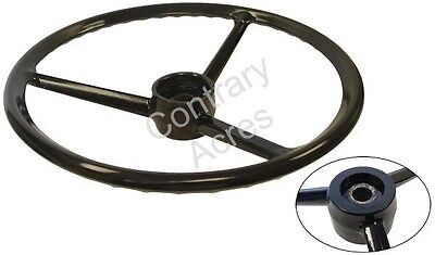 John Deere 1520 2520 2630 4230 4320 4450 Steering Wheel