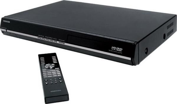 Toshiba ep30 hd dvd player in methley west yorkshire gumtree toshiba ep30 hd dvd player publicscrutiny Image collections