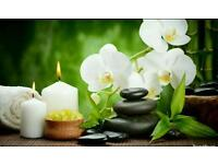 Amazing massages & traditional Chinese medical remedies special for keeping your health
