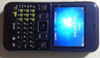 Sanyo 2700 Cell Phone Cellphone For Sale