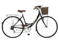Lady's bike brand new