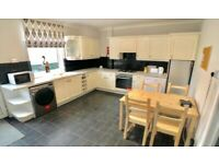 Barnsley - 20% Below Market Value – Readymade and Income Producing 4 Bed HMO - Click for more info