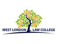 Expert law tuition for students LLB, GDL, QLTS, LPC, CILEX and business law