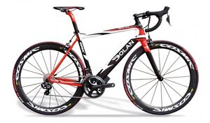 I'm looking for Road Bike