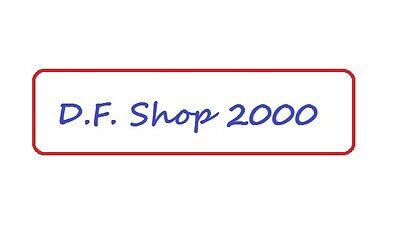 D.F.Shop2000