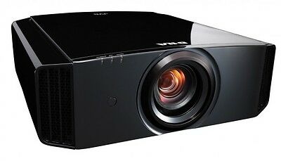 JVC DLA-X700R 4K Home Theater Projector (DLA-X700R) with Warranty