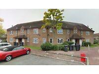 1 bedroom flat in Bourneside Gardens, London, SE6
