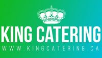 Catering - Caribbean Cuisine with a North American Twist