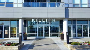 Welcome to the Killick - Condo Living at it's finest!