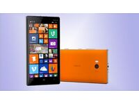 nokia lumia 930 swap for iphone 5