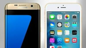 ★Apple iPhone / iPad ★Samsung Galaxy / Note Phone Screen Repair