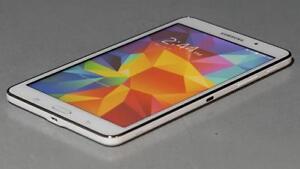 Samsung Tab 4 7.0 for any working iPad