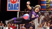 Dodgeball Tournament - Urbana Fundraiser